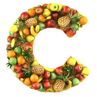 vitamin-c-thanh-phan-kem-trang-da-dakami