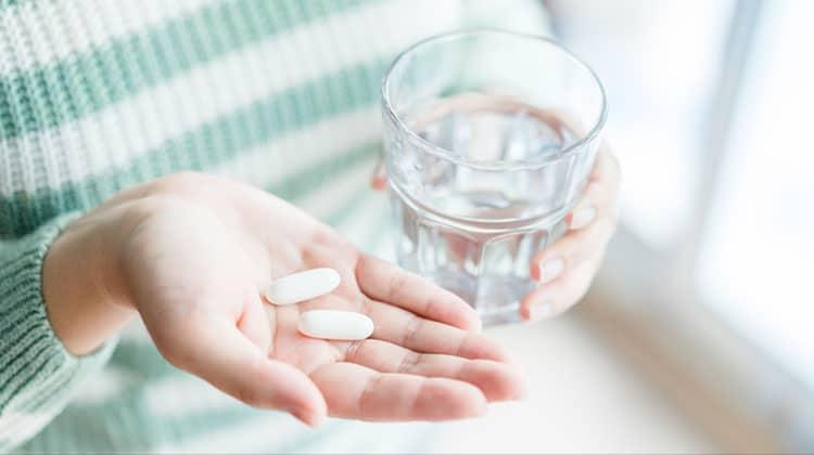 Phương pháp điều trị viêm đa khớp? Cách giảm đau tại nhà