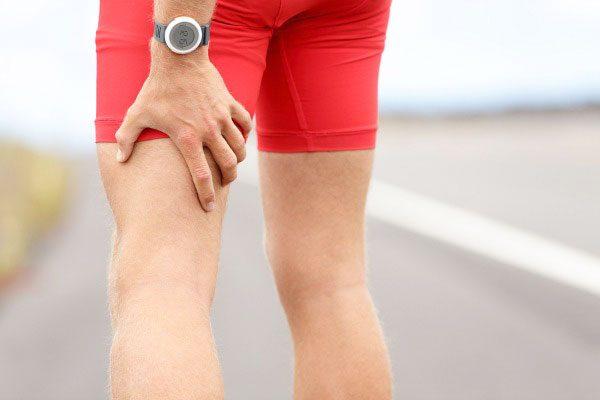 Đau nhức từ mông xuống bắp chân, Những điều cần biết