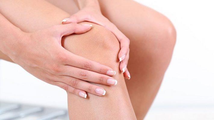 Bệnh khớp gối các triệu chứng và nguyên nhân bạn nên biết