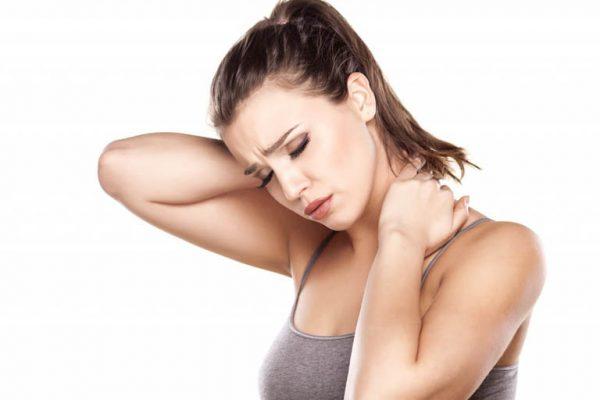 Cách chữa chứng đau vai gáy, 4 mẹo nhỏ làm xoa dịu cơn đau vai gáy