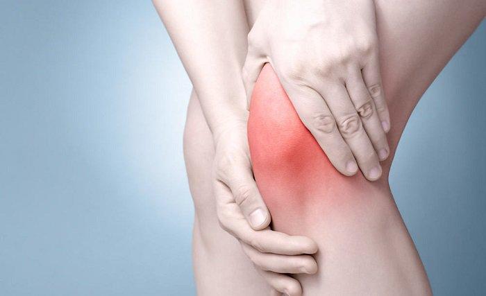 Nguyên nhân đau khớp gối. Những điều cần biết