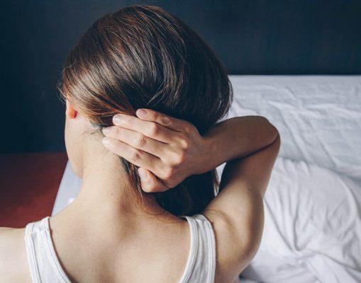 Triệu chứng đau vai gáy và cách điều trị đau vai gáy hiệu quả