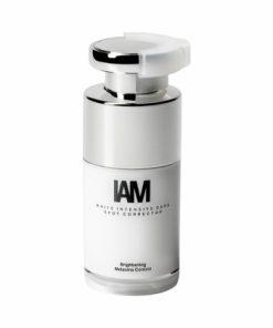 Kem điều trị nám IAM Nhật Bản White Intensive Dark Spot Corrector 15g chính hãng