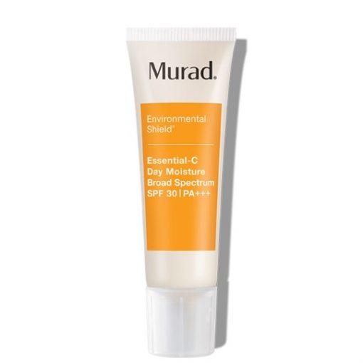 Kem dưỡng ban ngày Murad ESSENTIAL-C DAY MOISTURE BROAD SPECTRUMSPF 30