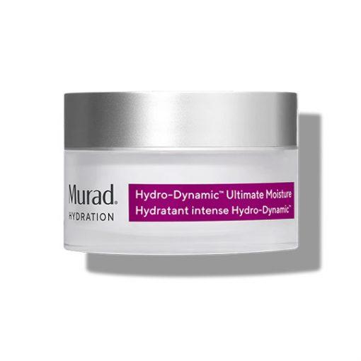 Kem dưỡng dưỡng da Murad siêu cung cấp độ ẩm Hydro-Dynamic™ Ultimate Moisture