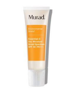 Kem dưỡng da ban ngày Murad Essential-C Day Moisture SPF 30 +++