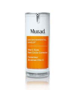 Kem trị quầng thâm mắt Murad VITA-C EYES DARK CIRCLE CORRECTOR