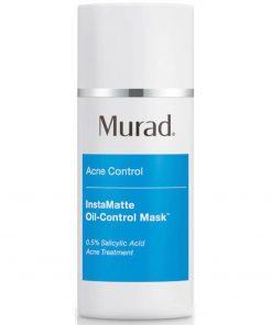 Mặt nạ làm sạch sâu, loại bỏ bã nhờn Murad InstaMatte™ Oil-Control Mask
