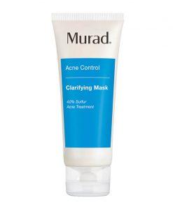 Mặt nạ tái tạo da Murad Intensive-C Radiance Peel
