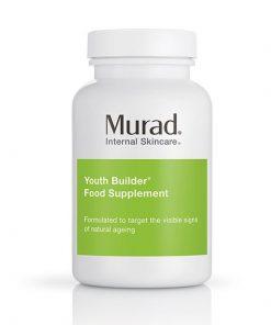Viên uống trẻ hóa da Murad YOUTH BUILDER DIETARY SUPPLEMENT