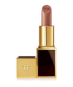Son Thỏi Tom Ford Boys & Girls Lip Color - Evan