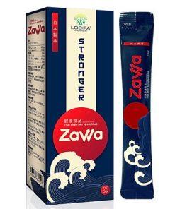 ZAWA, Nước uống tăng sinh lý ZAWA Nhật Bản