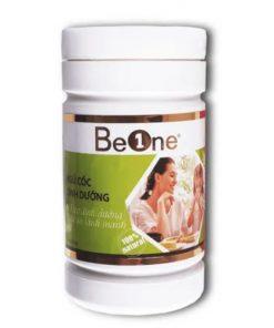 Bột Beone, Bột ngũ cốc dinh dưỡng Beone chính hãng